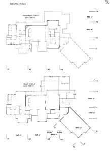 Engineering Seismic Calcs Sheet